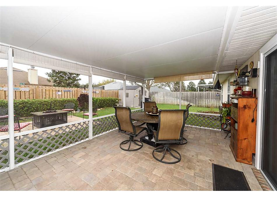 Photo of 1253 Ardmore Street St Augustine, FL 32092