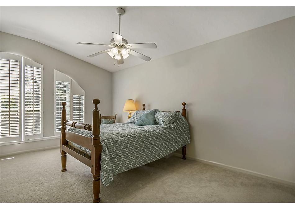 Photo of 1121 Kingsland Ct St Johns, FL 32259