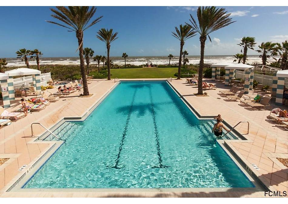 Photo of 542 Cinnamon Beach Lane Palm Coast, FL 32137