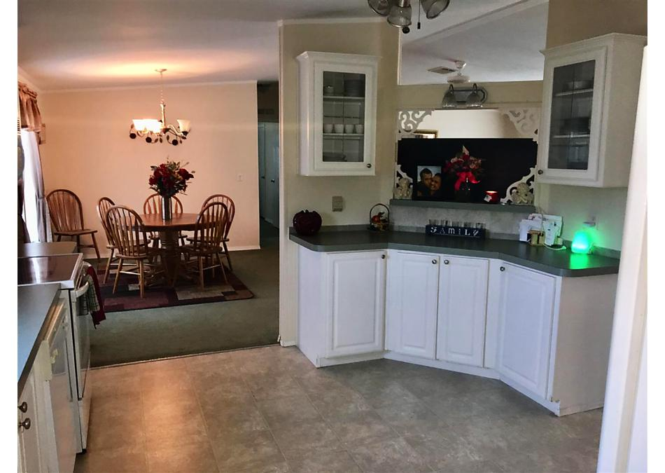 Photo of 2928 Gray Jay Drive St Augustine, FL 32084