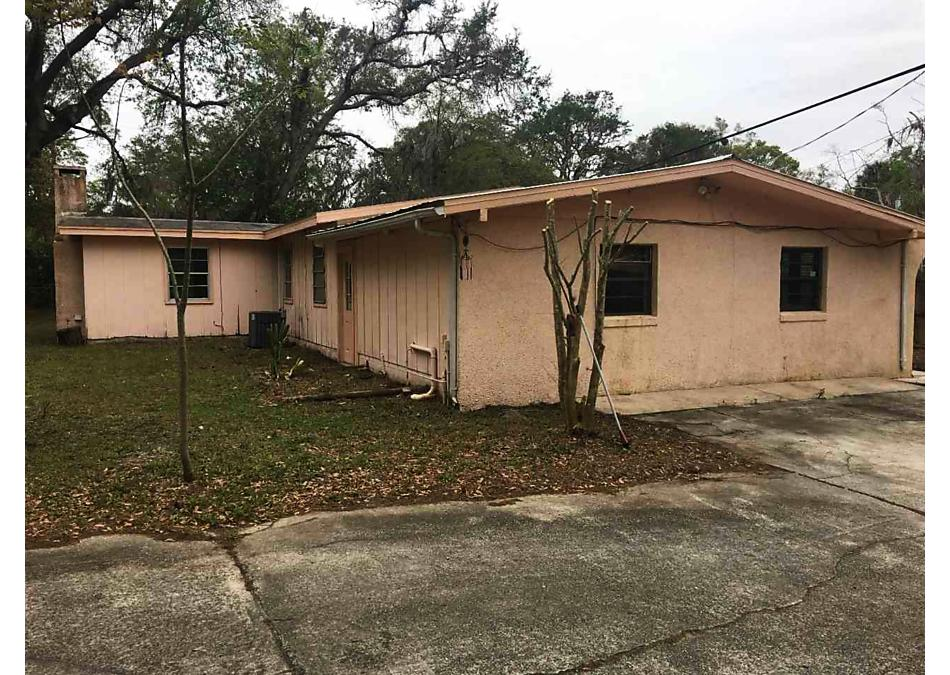 Photo of 101 Spring St St Augustine, FL 32084