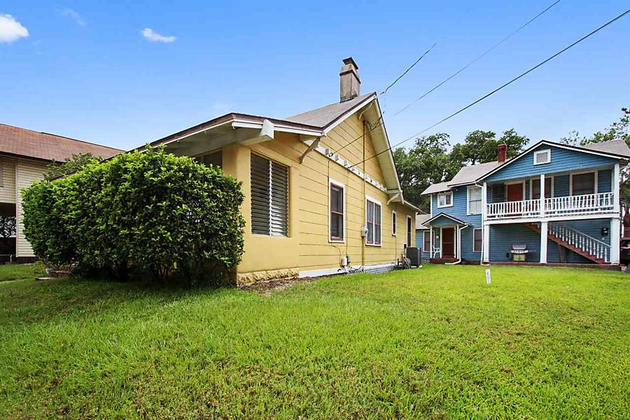 Photo of 14 Grant Street St Augustine, FL 32084