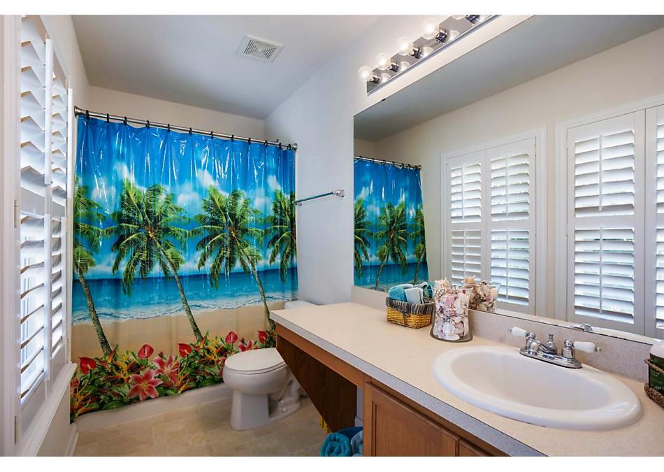 Photo of 101 Bay Bridge Drive St Augustine Beach, FL 32080