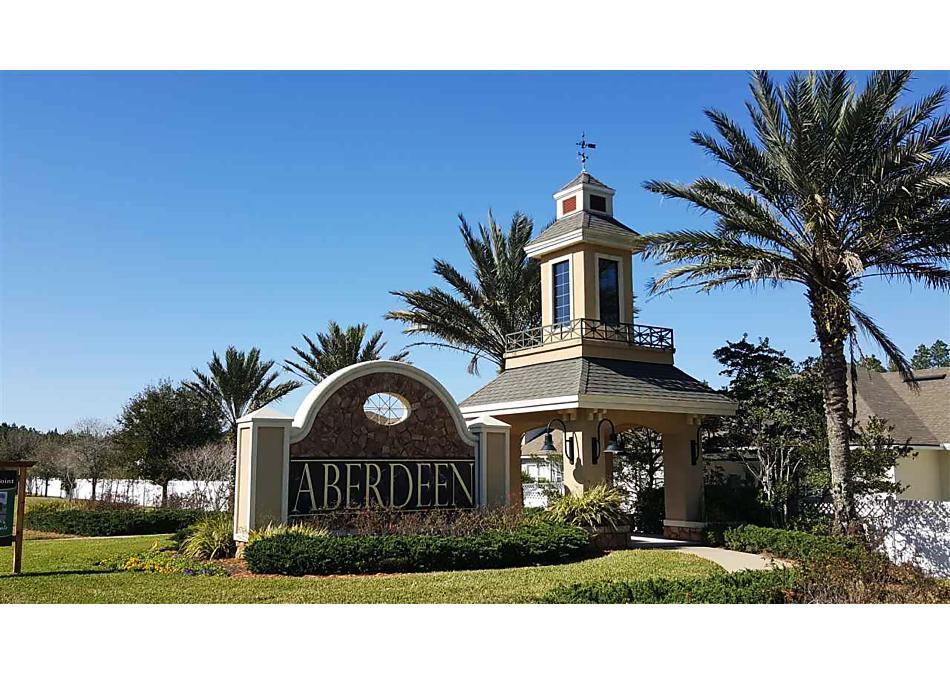 Photo of 246 Prince Albert Ave St Johns, FL 32259