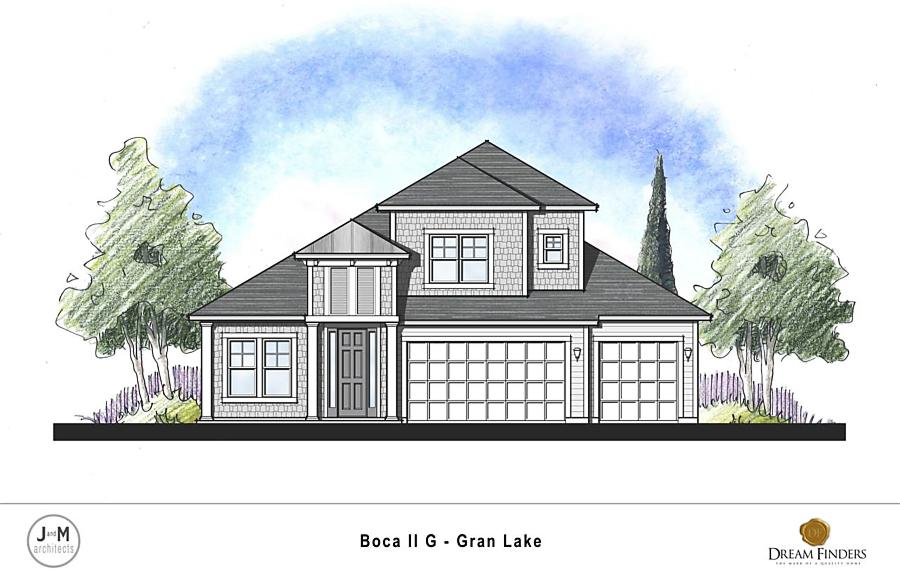 Photo of 559 Willowlake Dr St Augustine, FL 32092