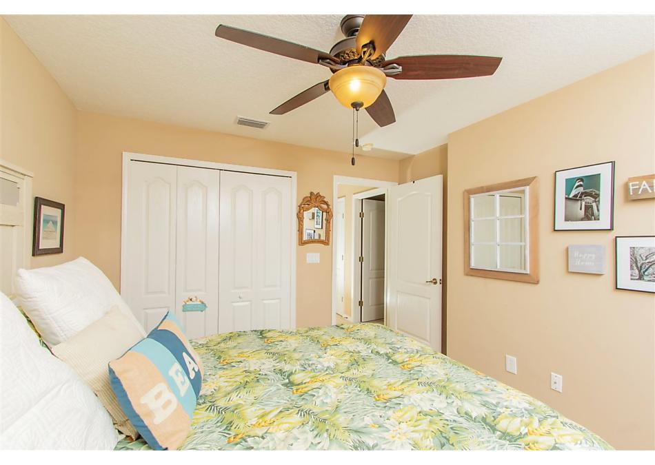 Photo of 1857 Makarios St Augustine Beach, FL 32080