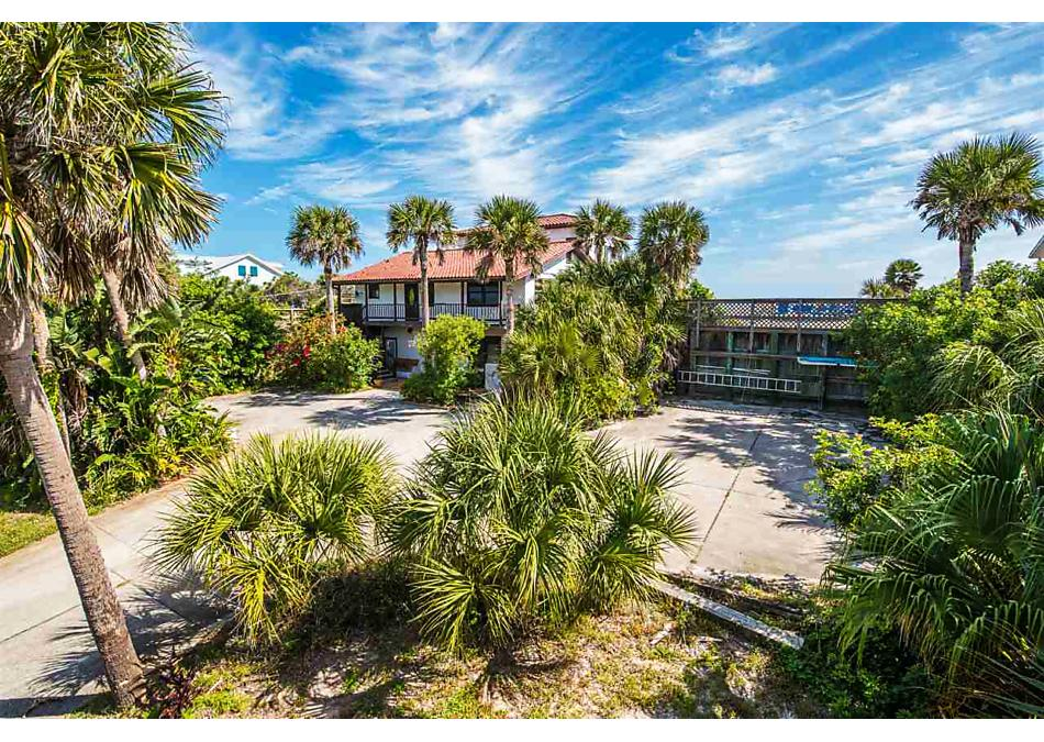 Photo of 7200 A1a South St Augustine, FL 32080