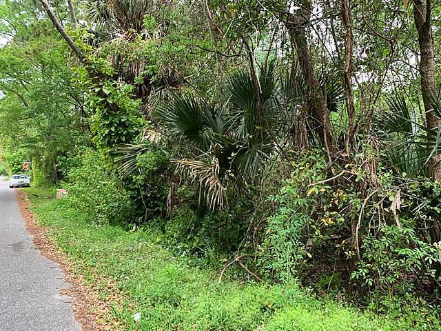 Photo of 840 B W 10th Street St Augustine, FL 32084