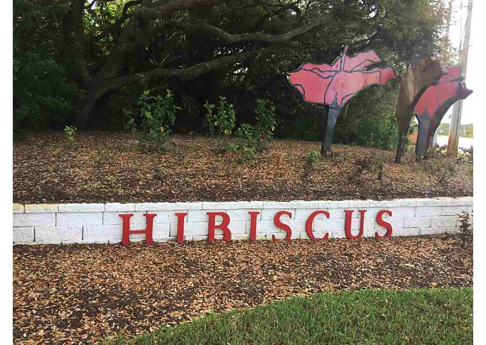 Photo of 120 Ocean Hibiscus Dr 303/305 St Augustine, FL 32080