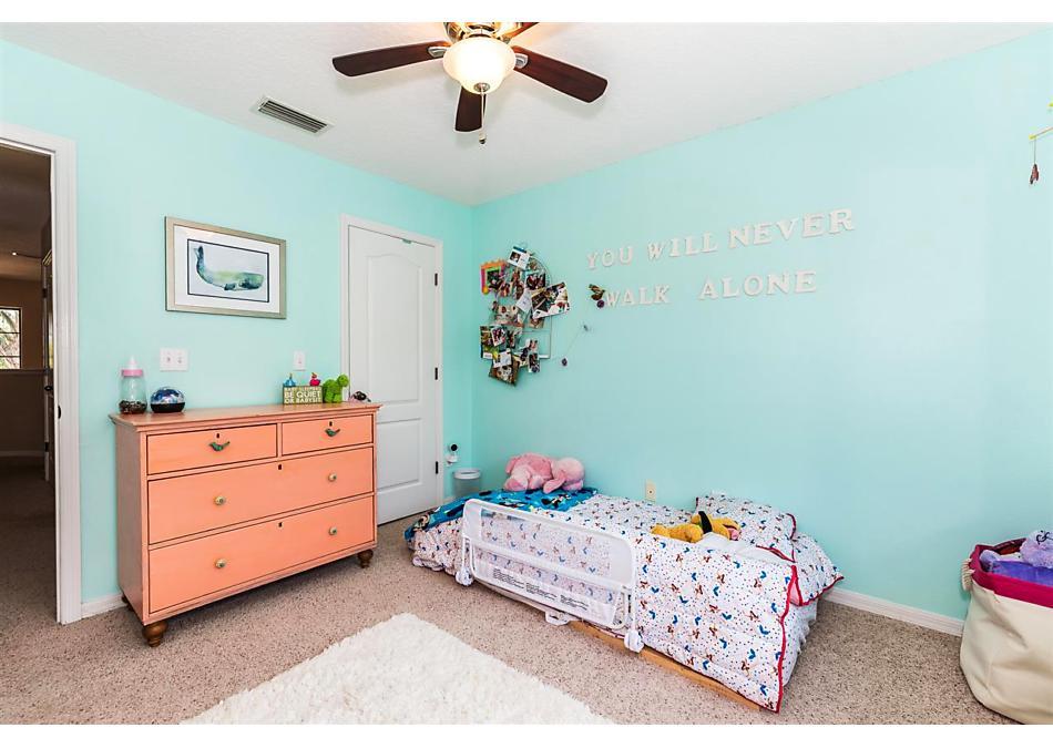 Photo of 74 Hannah Cole Drive St Augustine, FL 32080