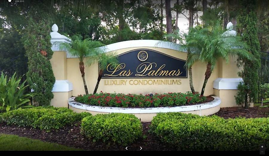 Photo of 4020 Grande Vista St Augustine, FL 32084