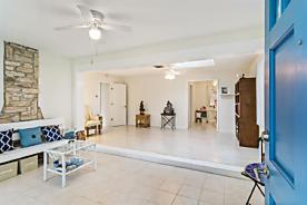 Photo of 150 Menendez Rd St Augustine, FL 32080