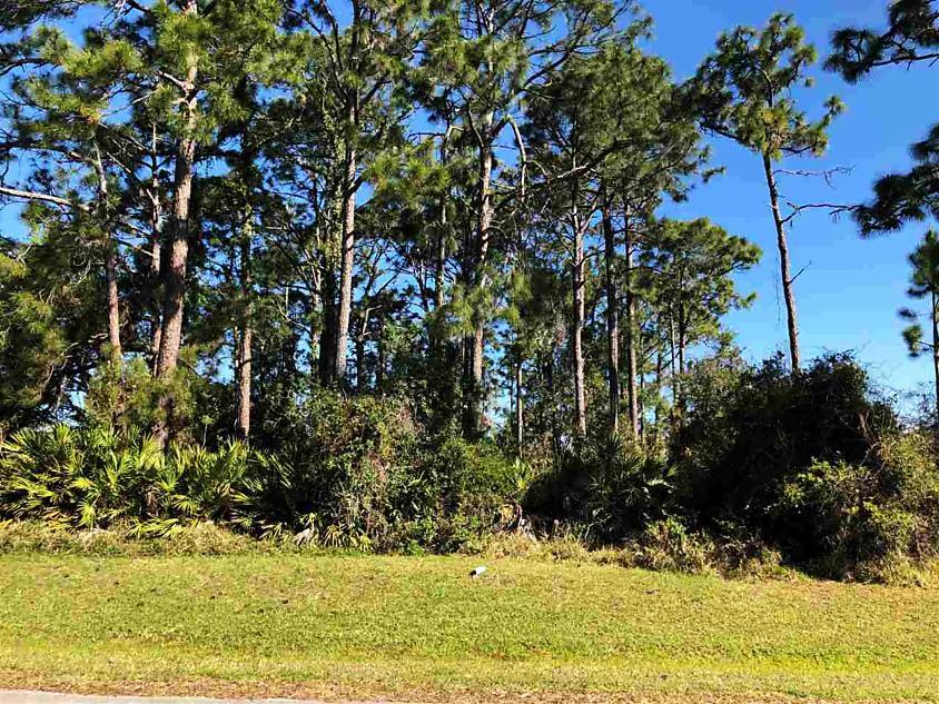 Photo of 311 Cortez Dr St Augustine, FL 32086