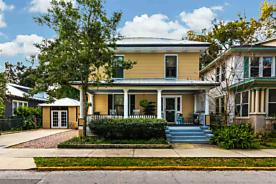 Photo of 21 Saragossa Street St Augustine, FL 32084