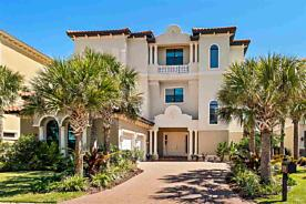 Photo of 6 Ocean Ridge Blvd N Palm Coast, FL 32137