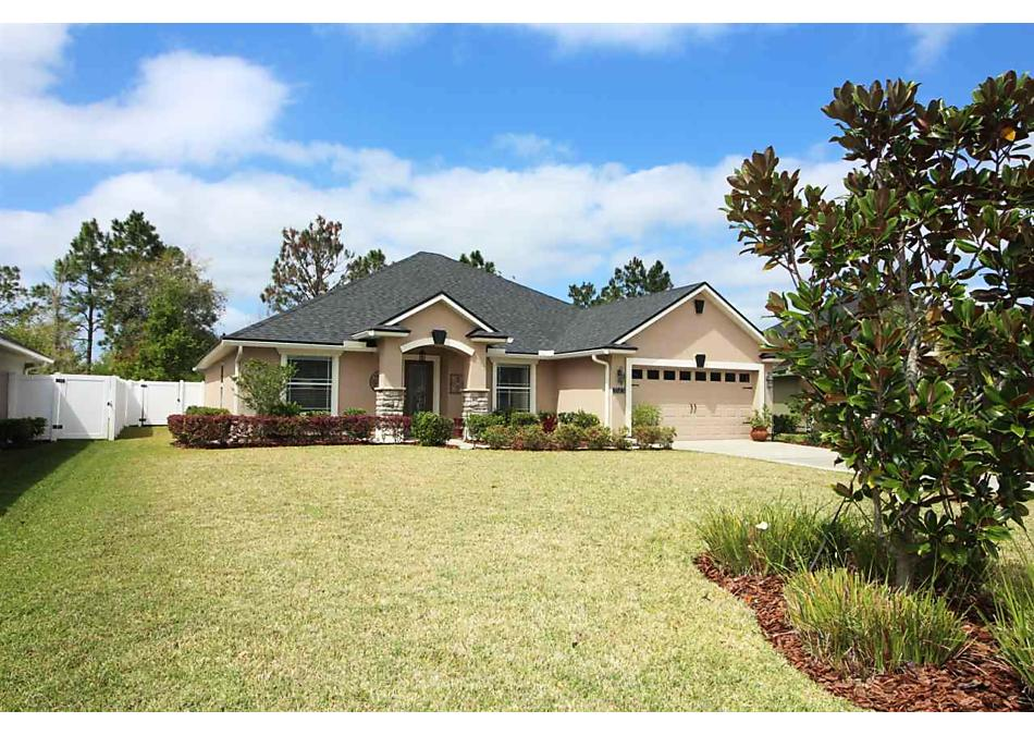 Photo of 3523 Garibaldi Way St Augustine, FL 32092