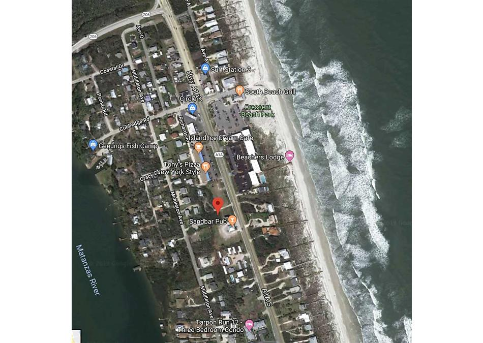 Photo of 7013 A1a South St Augustine, FL 32080