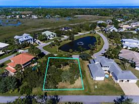 Photo of 119 Gaillardia Loop St Augustine, FL 32080
