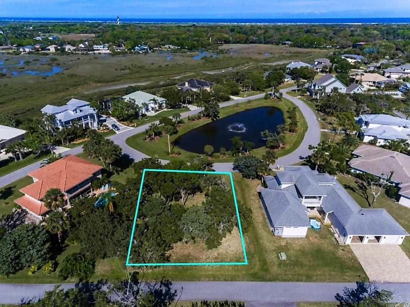 Photo of 119 Gaillardia Loop St Augustine, FL 32080