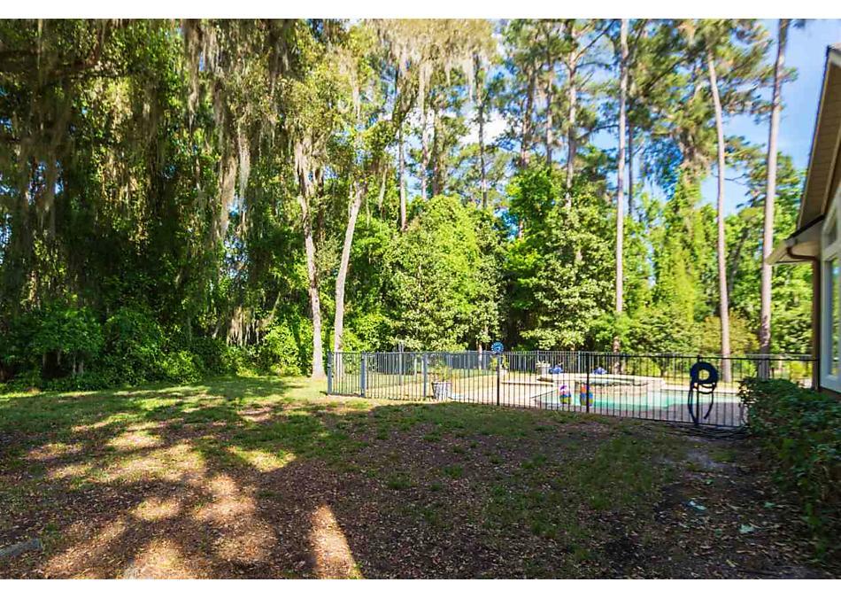 Photo of 301 Summerset St Johns, FL 32259