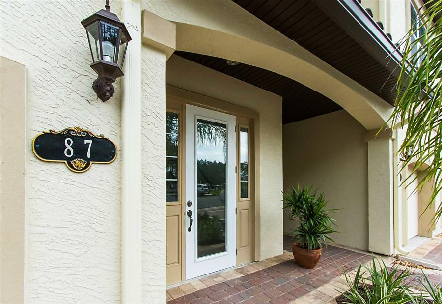 Photo of 87 Canyon Trail St Augustine, FL 32086
