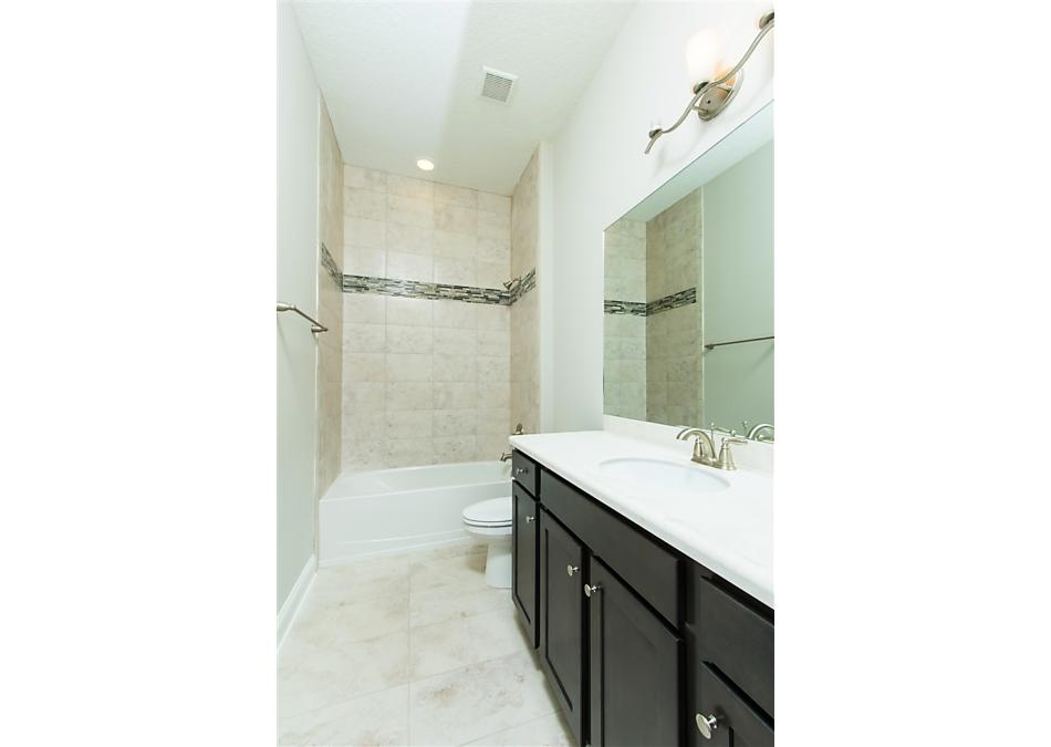 Photo of 97 Canyon Trail St Augustine, FL 32086