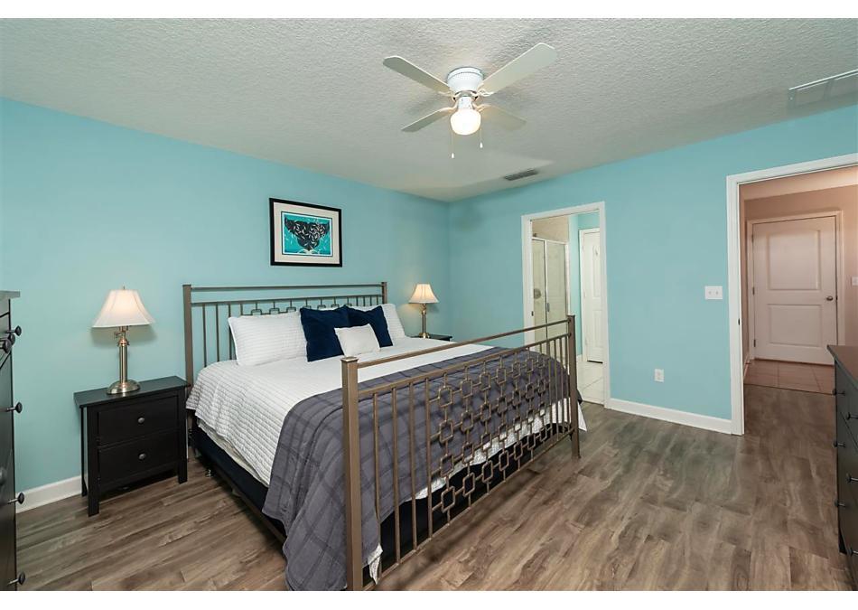 Photo of 824 Queen Rd. St Augustine, FL 32086