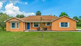 Photo of 319 Underwood Trail Palm Coast, FL 32164