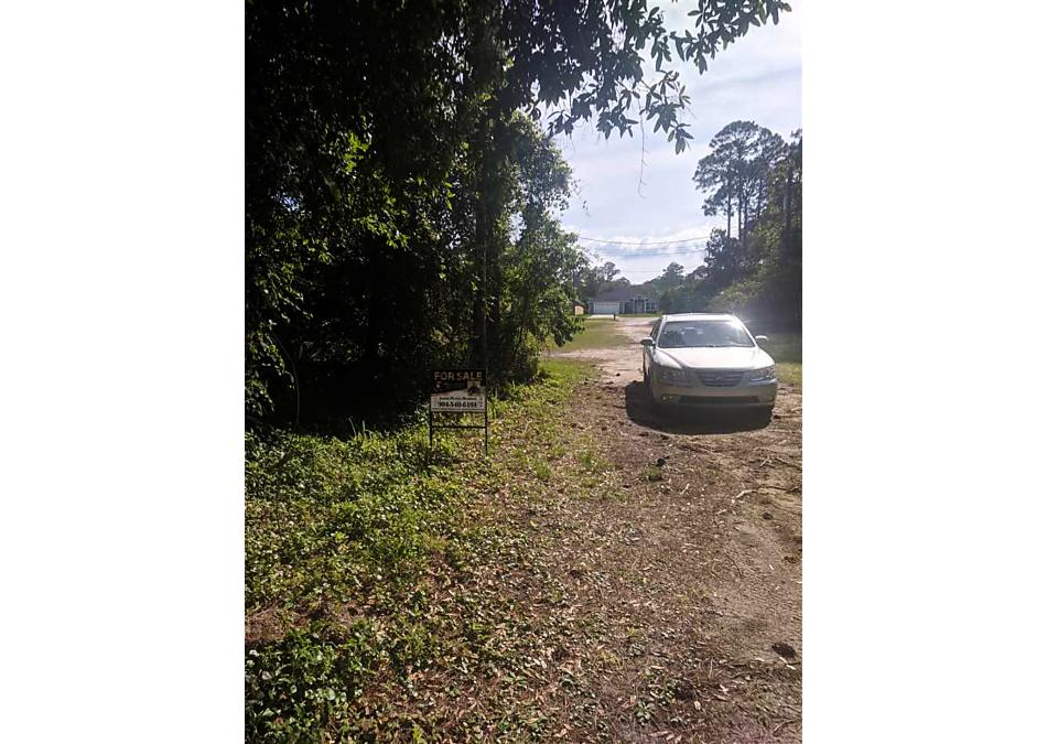 Photo of 385 N 1st Place St Augustine, FL 32095
