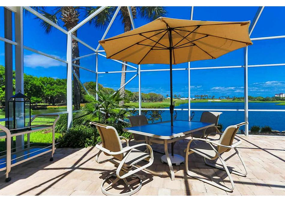 Photo of 8 Via Verona Palm Coast, FL 32137