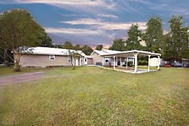 Photo of 4615 State Road 16 St Augustine, FL 32092