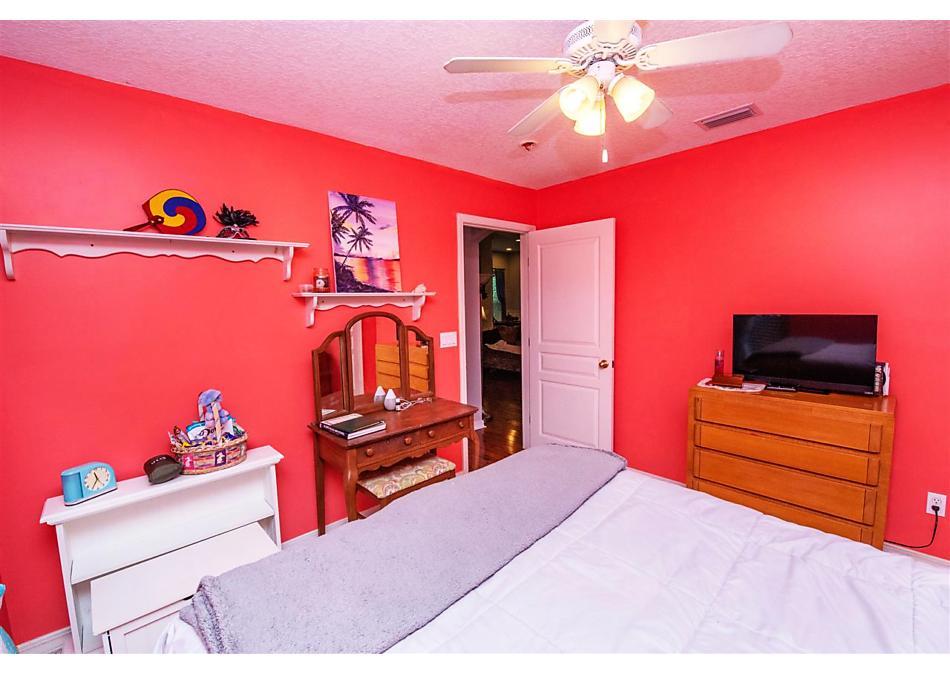 Photo of 26 Magnolia Dunes Cir. St Augustine, FL 32080