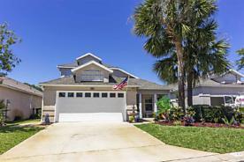 Photo of 105 S Sea Woods Drive St Augustine Beach, FL 32080