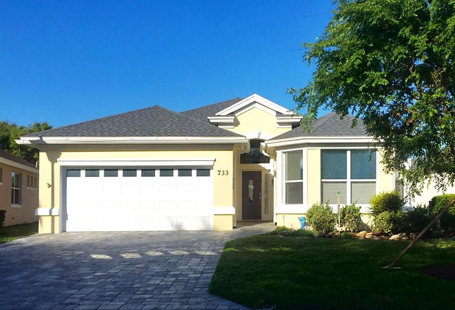 Photo of 733 El Vergel St Augustine, FL 32080