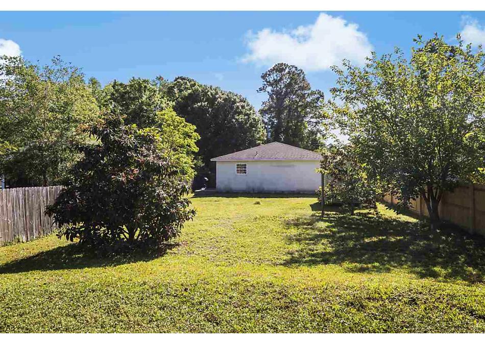 Photo of 1041 N Volusia St Augustine, FL 32084