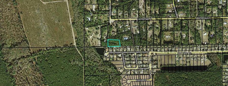 Photo of 3905 Winterhawk Ct St Augustine, FL 32086