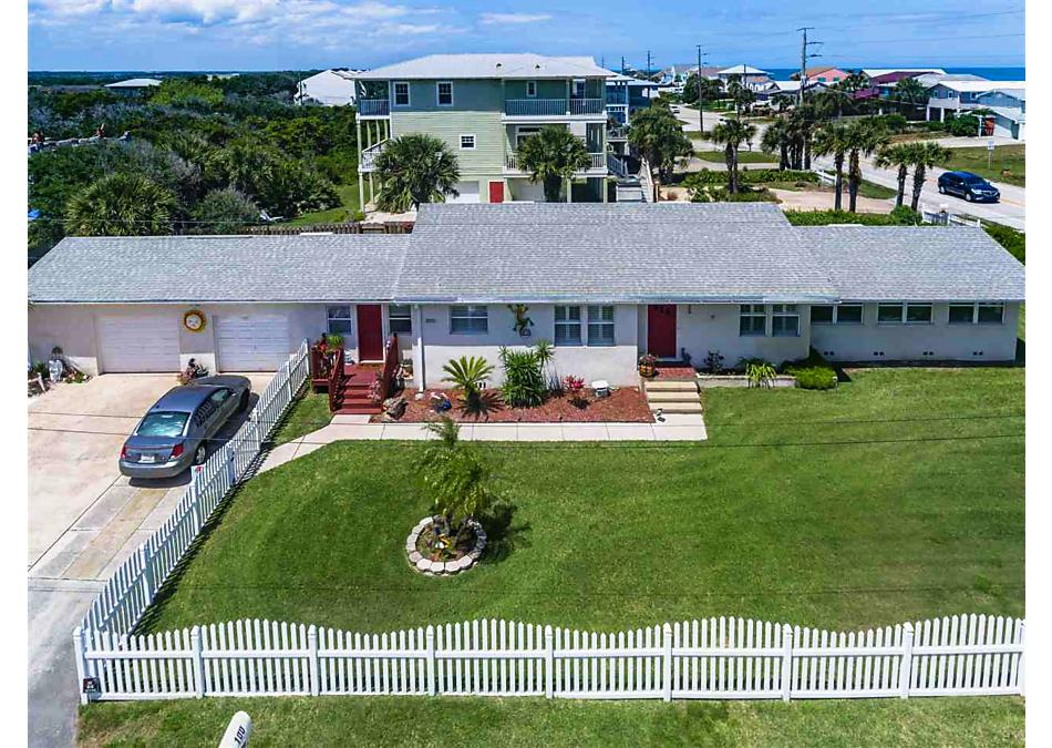 Photo of 100 Meadow Ave St Augustine, FL 32084