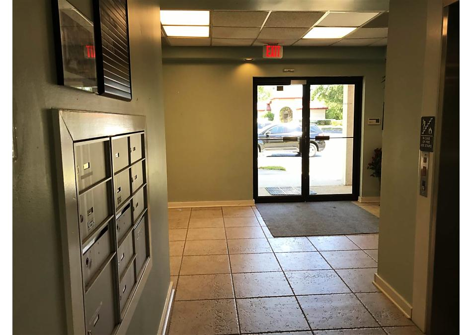 Photo of 150 Southpark Blvd, Suite 202-204 St Augustine, FL 32086