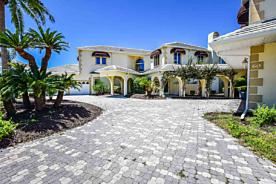 Photo of 60 Bay Pointe Drive Ormond Beach, FL 32174