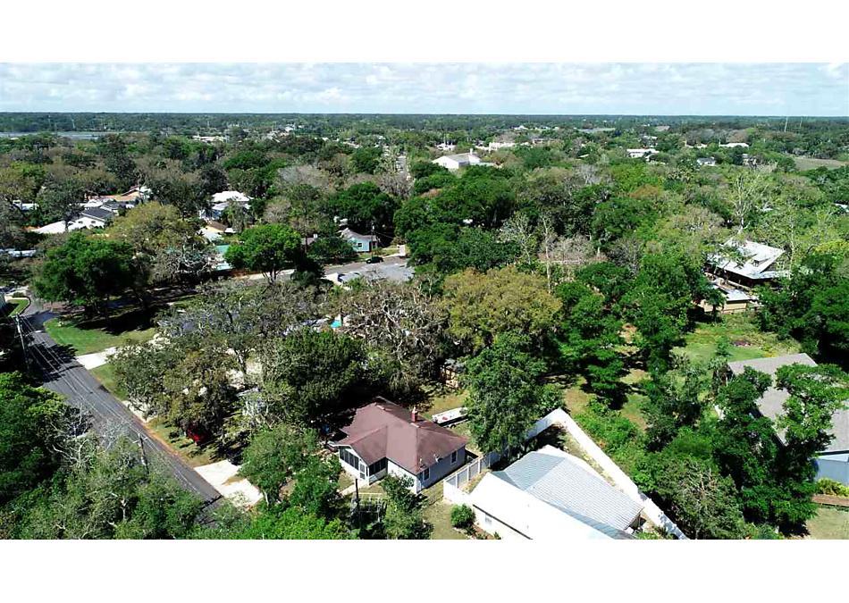 Photo of 10 Atlantic Ave St Augustine, FL 32084