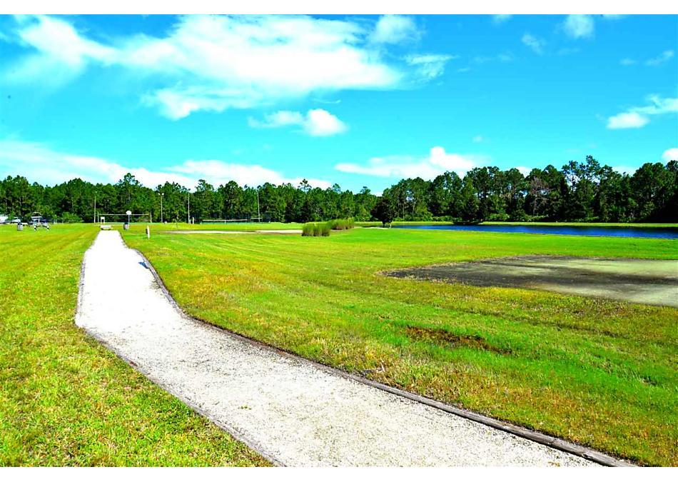 Photo of 285 Old Village Center Cir 5311 St Augustine, FL 32084