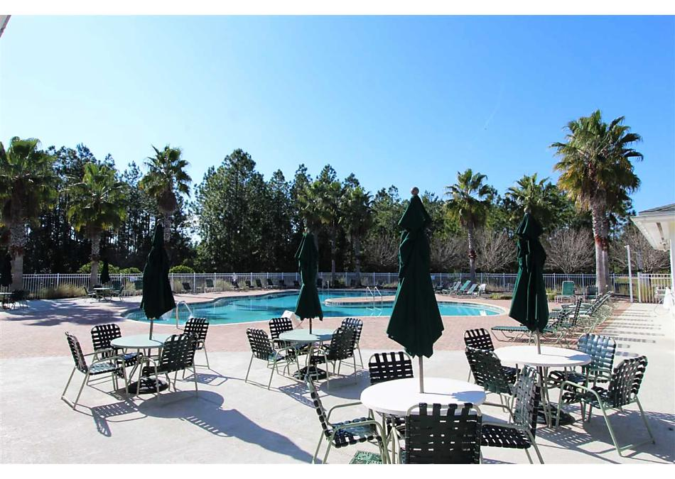 Photo of 586 Wooded Crossing Cir St Augustine, FL 32084