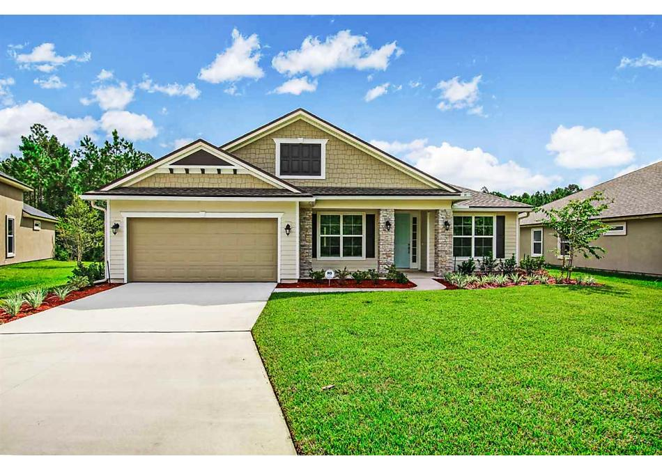 Photo of 23 Jennie Lake Ct St Augustine, FL 32095