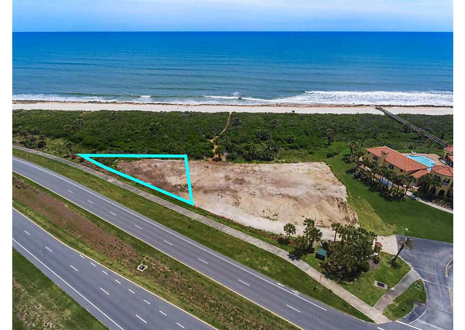 Photo of 200 Surfview Lane Palm Coast, FL 32137