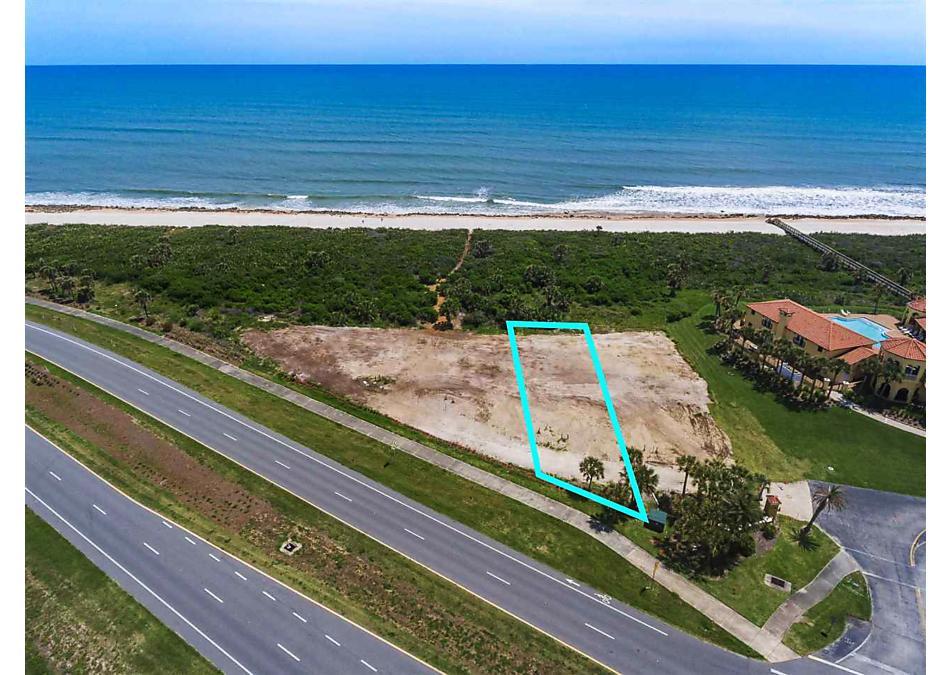 Photo of 206 Surfview Lane Palm Coast, FL 32137