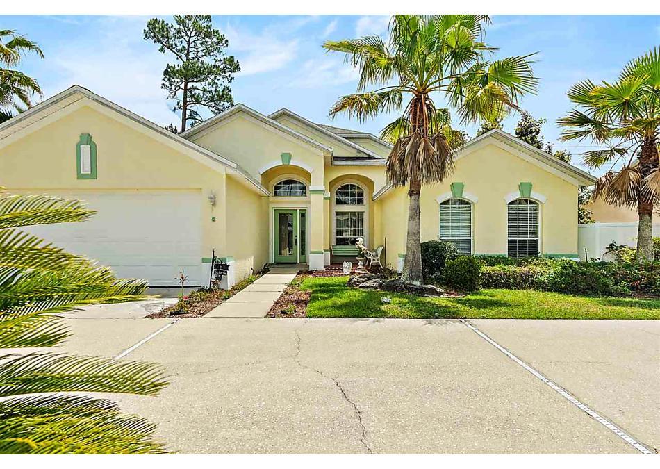 Photo of 6 Emerson Dr Palm Coast, FL 32164