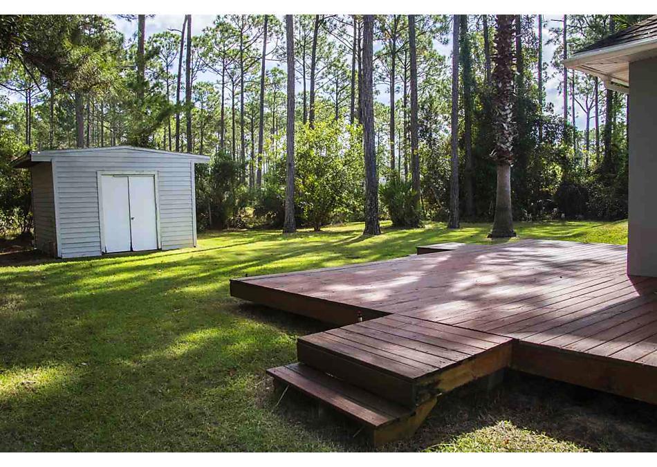 Photo of 6750/6752 Veronica Court St Augustine, FL 32086