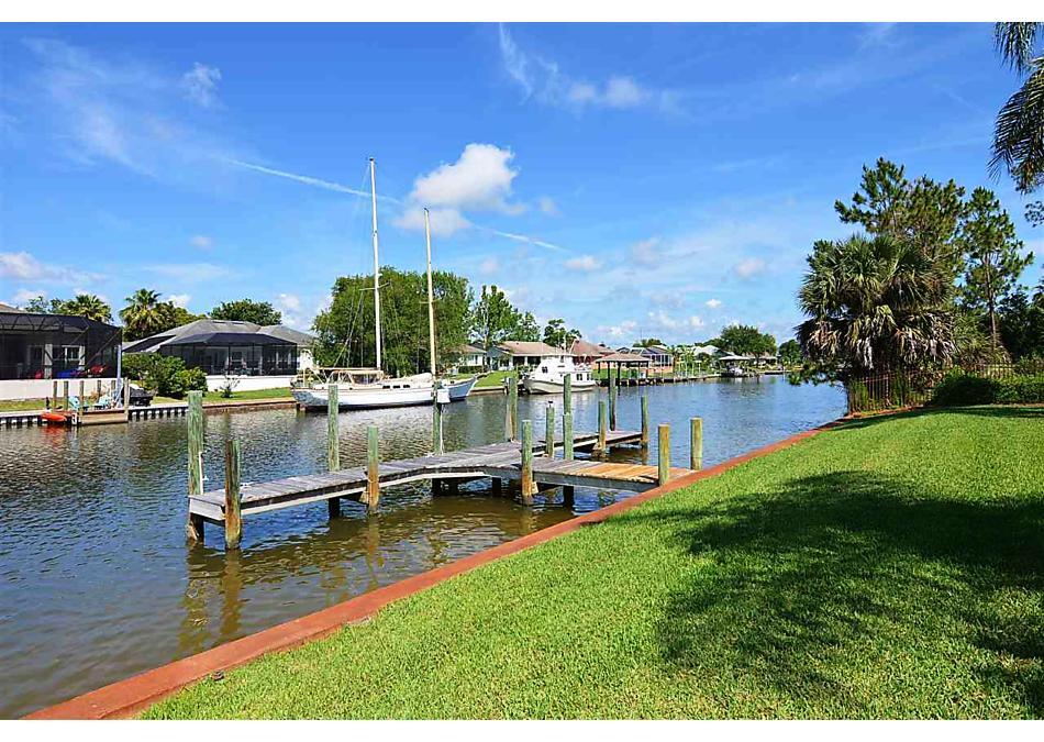 Photo of 28 Old Oak Dr. N, Palm Coast, Fl 32137 Palm Coast, FL 32137