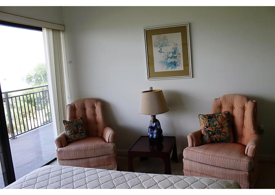 Photo of 7870 S A1a St Augustine, FL 32080