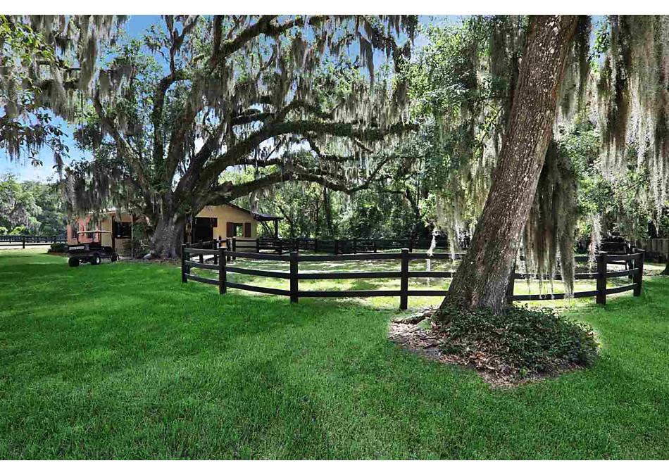 Photo of 13940 Mandarin Rd Jacksonville, FL 32223